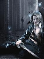 vampirella18