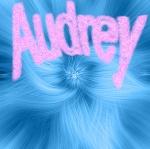audyan59