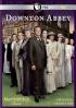Аббатство Даунтон / Downton Abbey 1 сезон