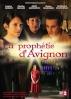 Авиньонское пророчество / La prophetie d'Avignon