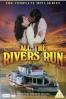 Все реки текут All-th10