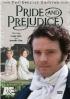 Гордость и предубеждение(1995) - 001