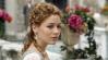Дочь Элизы: Возвращение в Ривомброзу Dochel12