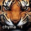 chyma_sb