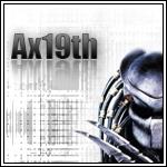 ax19th