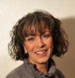 Martine CéMoi