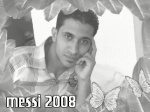 younis2008