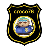 croco76