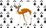 La Gazelle Bretonne