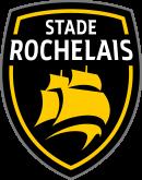 RochelaisExiléEnBretagne