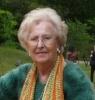 Luisa Baião