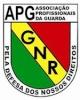 APG/GNR