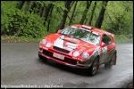 Rallye-mini73