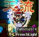 MisterFahyme