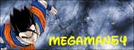 megaman54