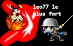 Ieo77