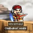 Vincemaul
