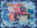 Kame-Ash