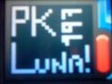 PkLuna197!