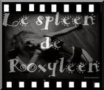 roxyleen