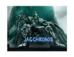 jagcronos