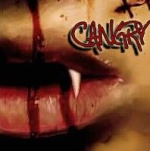 cangry