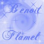 benoit09