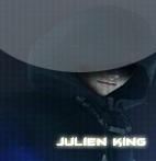 julien king