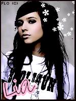Liia_:)