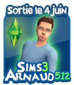 arnaud512
