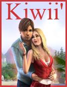 Kiwii'