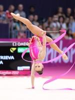 Gymnaste14