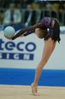 constance_gymnaste