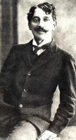 Georges Morel