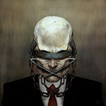 vic_rattlehead