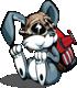 rocket_bunny