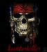 HunterKiller