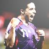 Khalipha [Manchester Utd]