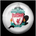 Lyonnais88 [Liverpool FC]