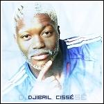 Djib' Cissé [A-Madrid]