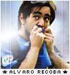 Juninho67 [Inter Milan]