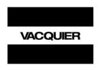 Vacquier