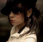 supercutegirl514