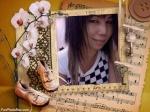 SreySa_art@love