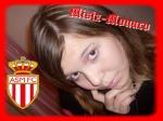 Misiz-Monaco