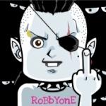 RoBbYonE