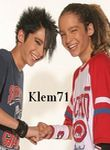 klem71