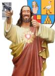 ze-jesus-von-elsas