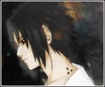 Uchiwa Sasuke