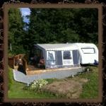 Campingfruen